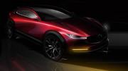 2020-Mazda-CX-30-21