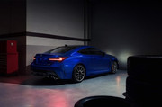 Lexus-RC-F-Track-Edition-10