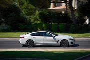 2020-BMW-8-Series-Gran-Coupe-84