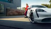 Porsche-Taycan-gets-32-000-applications-8