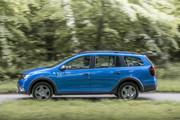 Dacia-Sandero-Logan-MCV-2