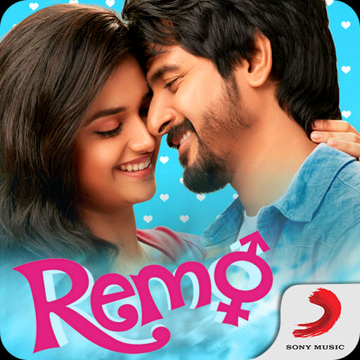 Remo (2020) Bengali Dubbed Full Movie 720p UNCUT WEB-DL 800MB MKV