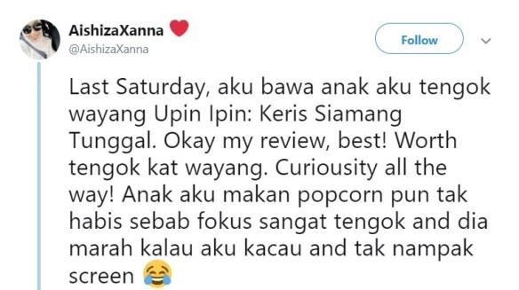Cerita Rakyat Malaysia Mat Jenin - Contoh Agece