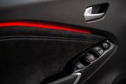 2020-Nissan-Juke-20