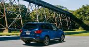 2020-Nissan-Pathfinder-6