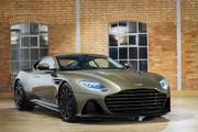 Aston-Martin-DBS-Superleggera-On-Her-Majesty-s-Secret-Service-ed