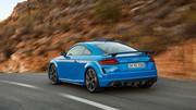 Audi-TT-RS-Coup-Audi-TT-RS-Roadster-38