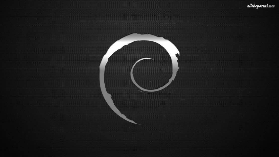 ALLTHEPORTAL-NET-Wallpapers-various-pack-computers-and-informatique-linux-windows-mac-hack-634