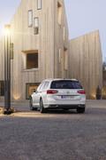 2020-Volkswagen-Passat-facelift-22