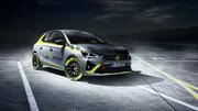 2020-Opel-Corsa-e-Rally-1