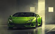 Lamborghini-Hurac-n-Evo-Spyder-9