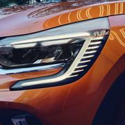 2020-Renault-Captur-2