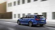2020-Volkswagen-Passat-facelift-23