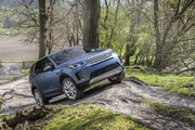 2020-Land-Rover-Discovery-Sport-MHEV-6