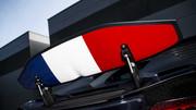 Bugatti-Chiron-Sport-110-Ans-Bugatti-11
