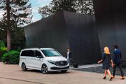 2020-Mercedes-Benz-EQV-15