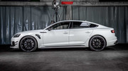 Audi-RS5-R-Sportback-by-ABT-2
