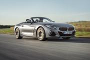 2020_BMW_Z4_3