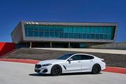 2020-BMW-8-Series-Gran-Coupe-2