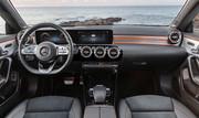 2020-Mercedes-Benz-CLA-Coup-17