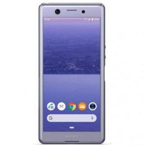 Sony Xperia Ace SO-02L .ftf Stock rom Firmware for flashtool