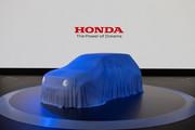 2020-Honda-e-7