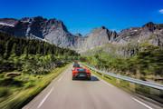 Lamborghini-Huracan-Evo-expedition-48