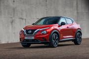 2020-Nissan-Juke-33