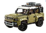 2020-Land-Rover-Defender-LEGO-Technic-4