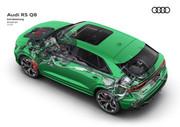 Audi-RS-Q8-40