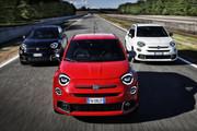 2020-Fiat-500-X-Sport-10