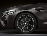 2020-BMW-M5-Edition-35-Jahre-9