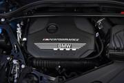 2020-BMW-2-Series-Gran-Coupe-21