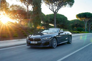 2020-BMW-8-Series-Convertible-34