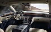 2020-Bentley-Flying-Spur-5