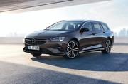 2021-Opel-Insignia-12