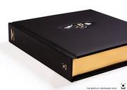 Bentley-Centenary-Opus-100-Carat-Edition-priced-at-Rs-1-79-cror