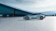 Lexus-LF-30-Electrified-Concept-11