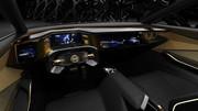 Nissan-IMs-Concept-15