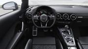 2020-Audi-TTS-competition-25