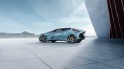 Lexus-LF-30-Electrified-Concept-13