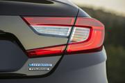 2020-Honda-Accord-Hybrid-14