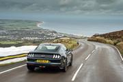 Ford-Mustang-Bullitt-19