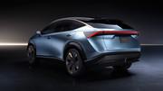 Nissan-Ariya-Concept-5