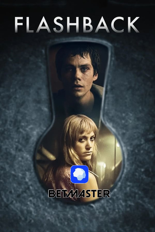 Flashback (2021) 720p HDRip Hollywood Movie [Dual Audio] [Hindi (HQ FanDub) or English] x264 AAC 850MB | 350MB