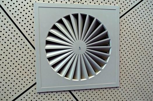 exhaust fans melbourne