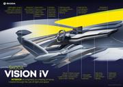 Skoda-Vision-i-V-9