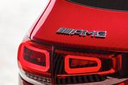 2020-Mercedes-AMG-GLB-35-4-MATIC-41