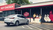 2019-Toyota-Yaris-Sedan-6