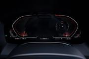 2020-BMW-8-Series-Gran-Coupe-101